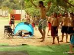 Roto circus